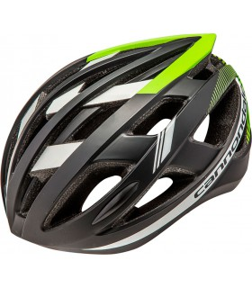 Шлем Cannondale CAAD MIPS Adult размер L/XL BKG