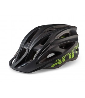 Шлем Cannondale QUICK Adult BKG S/M