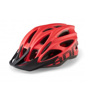 Шлем Cannondale QUICK Adult RDW S/M