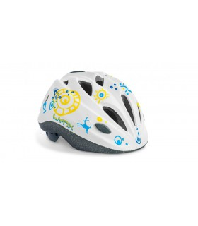 Велосипед Specialized Rumor Expert Evo 29 (2015) / Черный