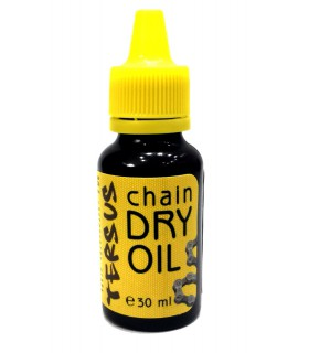 Велосипед Specialized Jett Comp 29 (2015) / Темно-серый