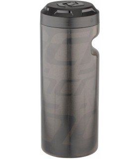 Велосипед Specialized Rockhopper Comp 29 (2016) / Белый