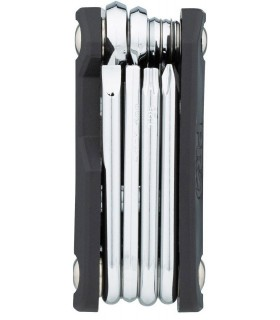 Велосипед Specialized Men's Camber Comp Carbon 29 - 2x (2018) / Серый