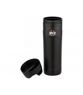 Велосипед Specialized Enduro Elite 650b (2018) / Розовый