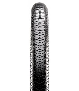 Велосипед Specialized Enduro Elite 29/6Fattie (2018) / Черный