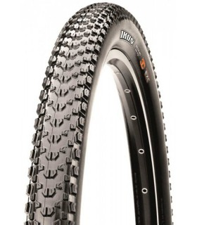 Велосипед Specialized Rockhopper Sport 29 (2017) / Черный
