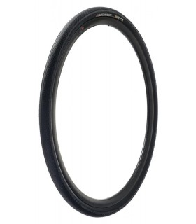 Велосипед Specialized Rockhopper Comp 29 (2015) / Черный