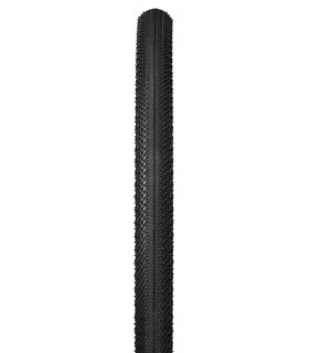 Велосипед Specialized Pitch Comp 650b (2015) / Синий