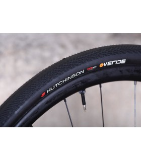 Велосипед Specialized Pitch Comp 650b (2015) / Красный