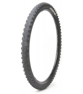 Велосипед Specialized Men's Pitch 650b (2018) / Голубой
