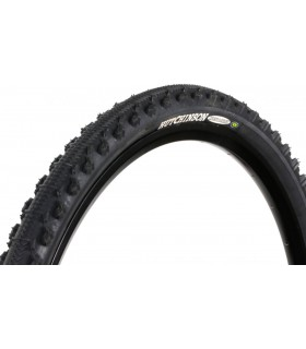 Велосипед Specialized Men's Rockhopper Pro (2018) / Черный