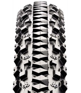 Велосипед Specialized Men's Rockhopper Expert (2018) / Фиолетовый