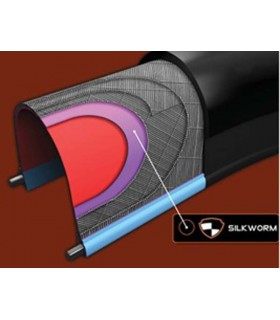 Велосипед Specialized Men's Rockhopper Comp (2018) / Черный