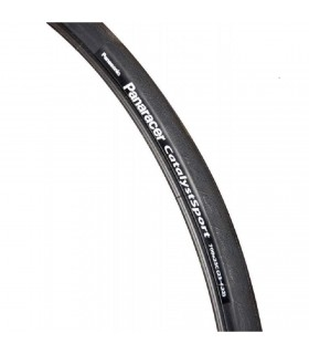 Велосипед Specialized Men's S-Works Epic XX1 Eagle (2018) / Черный
