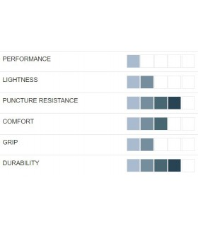Велосипед Specialized Men's Epic Comp Carbon (2018) / Розовый