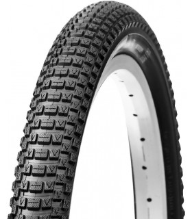 Велосипед Specialized Men's Epic Hardtail Pro (2018) / Черный