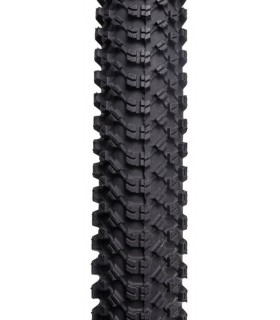 Велосипед Specialized Men's Epic Hardtail Expert (2018) / Серый