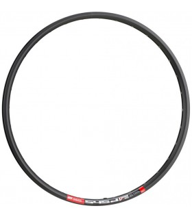 Велосипед Specialized Men's Sirrus Elite Alloy (2018) / Черный