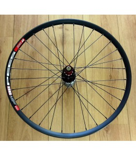 Велосипед Giant Trance Advanced 2 (2018) / Серый