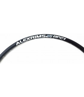 Велосипед Specialized Enduro Elite 29/6Fattie (2018) / Розовый