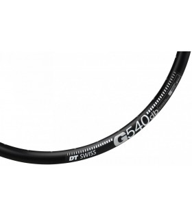 Велосипед Specialized Stumpjumper Expert 29/6Fattie (2018) / Бирюзовый