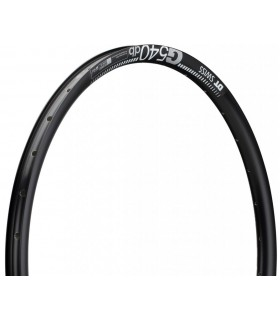 Велосипед Specialized Stumpjumper Comp Carbon 29/6Fattie (2018) / Cерый