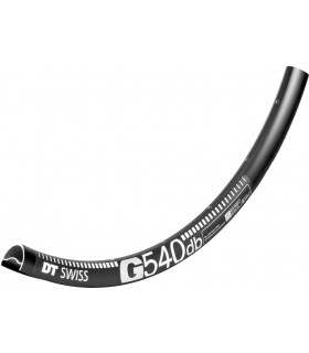Велосипед Specialized Stumpjumper Comp Alloy 29/6Fattie (2018) / Черный