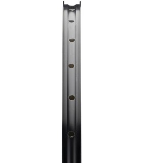 Велосипед Specialized Men's S-Works Camber Carbon 29 (2018) / Черно-красный