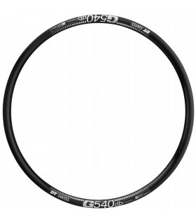 Велосипед Specialized Men's Camber Comp Carbon 29 - 2x (2018) / Зеленый