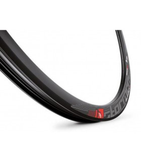 Велосипед Specialized Men's Camber Comp 29 (2018) / Черный