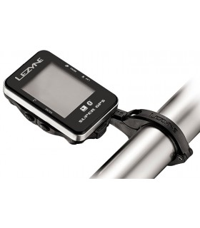 Schwalbe Rock Razor Evolution Super Gravity
