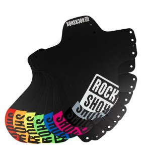 Покрышки Schwalbe Rapid Rob Active