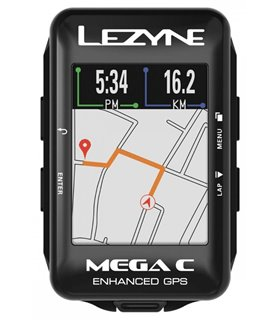 Велосипед Kellys Kiter 50 Black Red (24˝) 280мм