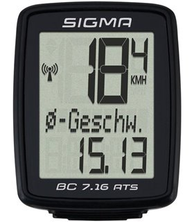"Велосипед Trek-2019 Precaliber 24 21SP BOYS 24"" чорний"