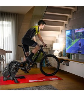 Велосипед Trek-2017 Precaliber 24 21SP Girls чорний (Black)