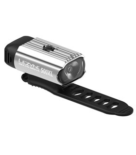 Захист ліктя SixSixOne 661 CHICKEN WING ELBOW GUARD XL