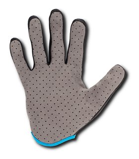 Веломайка жіноча Craft Active Bike Classic Jersey Woman кораловий M