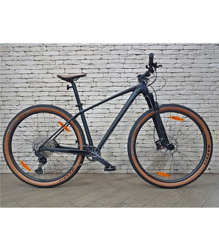 Шкарпетки чоловічі P.A.C. Footie Active Short Men Neon Pink 40-43