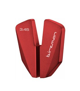 Головний убір P.A.C. Merino Cell-Wool Pro Black