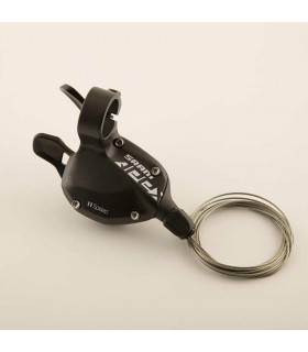 Мастило SRAM Butter Grease 29 грамів