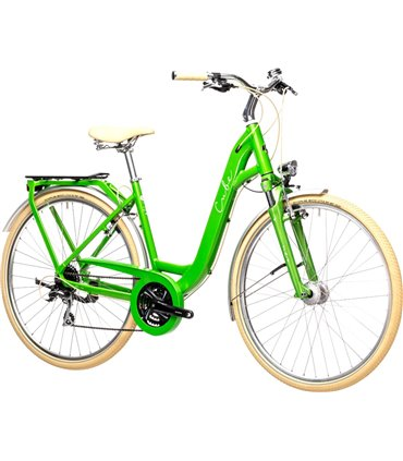 Гідролінія Alligator Super Supreme чорний