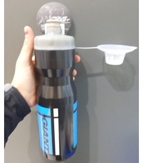 Ротор Shimano XTR/Saint SM-RT99 L Ice Tech Freeza Ø203мм Center Lock
