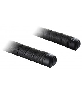Толстовка Fox Practice Imperfect Zip Hoody