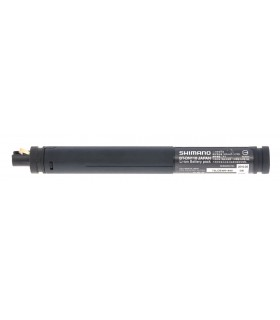 Толстовка FOX HONDA ZIP FLEECE [BLK] , M