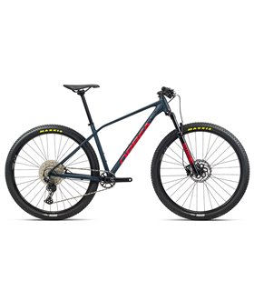 Сумка на раму Acepac ROLL FRAME BAG M черная