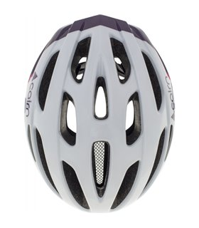 Рюкзак Deuter Superbike 18 EXP black-granite