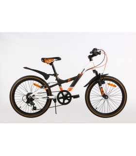 ARDIS 20 BEST FRIEND MTB 0408