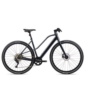 Велошорты Race Face RUXTON SHORTS-SULPHUR/BLACK L