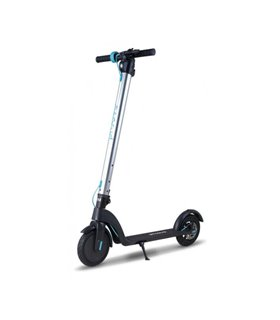 Шорты FOX MTB Girls Base Short Indigo M