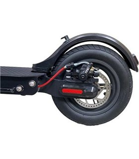 Вело куртка LEATT Jacket DBX 4.0 ALL-MOUNTAIN [Black], XL